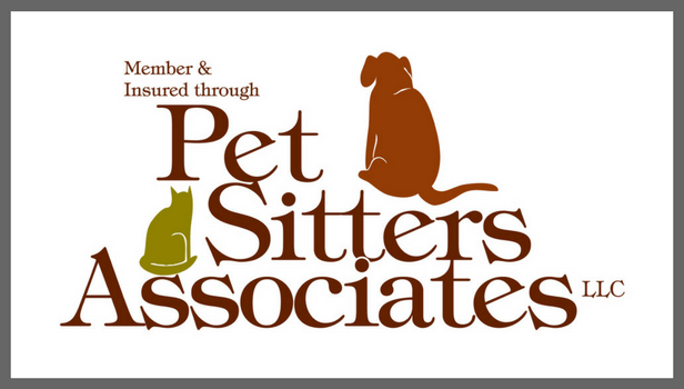 Pet Sitter Associates image